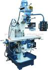Model X6325w Universal Milling Machine