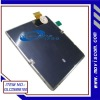CHINA Mobile phone LCD FOR BLACKBERRY8100