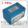 12V 10Ah electric bicycle Lithium-ion Battery Pack