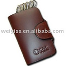 key chain,key bag,pretty key case,factory direct
