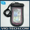 Waterproof Case for iPhone 4