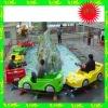 amusement equipment water tank