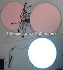 equalizer light up el panel factory price