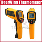 20:1 Infrared Thermometer -50-1150 Professional Industrial Pyrometer 0.1-1EM