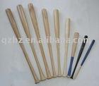 B-002 baseball bat