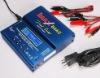 imax b6 ac RC Lipo Battery Charger T/tamiya plug