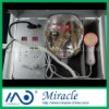 beauty skin rejuvenation mask machine MZ522