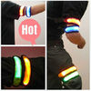 Runner's World LED Armband