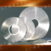 annealed 0Cr25Al5 / 0Cr13Al4 /0Cr23Al5 / 0Cr19Al3 / 0Cr21Al4 FeCrAl alloy strip