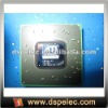 Computer chips G84-601-A2 NF-SPP-100-N-A2 216-0683008