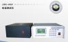 ZWL-A00 Junction Temperature Test Instrument