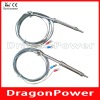 Thermocouples - all types for heaters