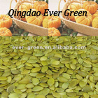 pumpkin seeds kernels Grade AA 2012crop