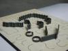 FUDENAI Cutting Rule ABM