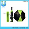 Bottle Promotion Umbrellas
