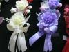 beauty decoration artificial flower