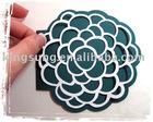 popular decorative sticker