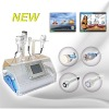 S-51 Strong Ultrasound Cavitation 40KHz Slimming Equipment with Vacuum