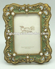 classical photo frame 4*6""