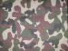 600D PVC coated Oxford Fabric- CAMOUFLAGE(Polyester Oxford Fabric)