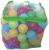 Play Balls for Ball Pit