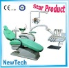 512B computer controlled complete dental unit CE approved