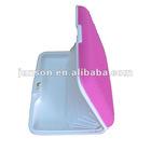 JCH-025 Silicone Card Holder