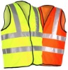 safety vests reflective