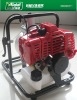 Gasoline Water Pump WB10CX(1E40F-5D)