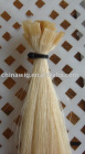 Keratin Hair Extension