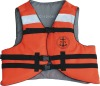 Marine Life Vest