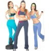 Women New Activewear Fitness