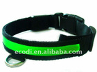 2011 Hotsale flash LED pet collar
