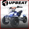 Upbeat 49CC MINI Quad