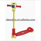 Hot selling cheap Mini kids' scooter / Aluminum kids scooter