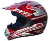 Helmet(QW-H-02A)