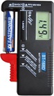 Hottest Battery Tester BT-168D , digital Battery Tester