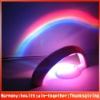 rainnbow LED light