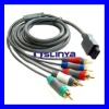 Audio Video Component HD Cable