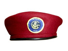 Civil Beret Hat