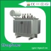 Hot sales 250KVA S9 Series three Phase Oil Immersed 33KV Distribution Power Transformer