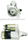 auto motors for mitsubishi