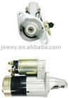 auto motors for mitsubishi