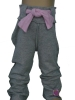 2012 fashion hot sale lastest style of Children's pant