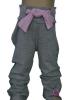 2012 fashion hot sale lastest style of Children's pant