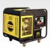 Diesel Generator WS12000TA