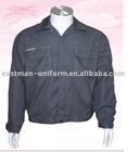 Jacket --- Uniform workwear