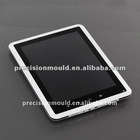 Touch screen table pc with 7 inch high quality table pc