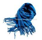 ladies' trend style wool scarf
