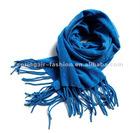 ladies' trend style wool scarf